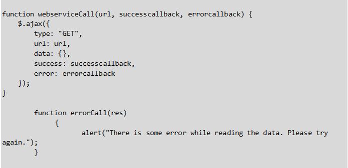 implementing xml data islands using javascript