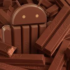 Android 4.4 - KitKat