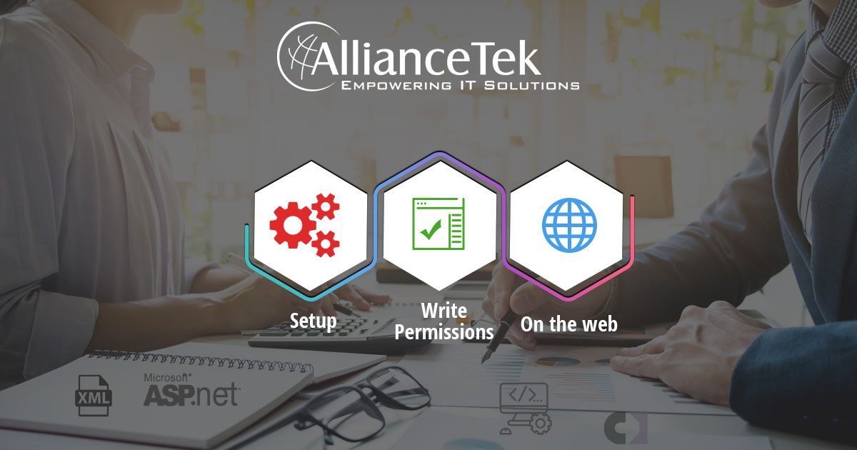 Alliancetek