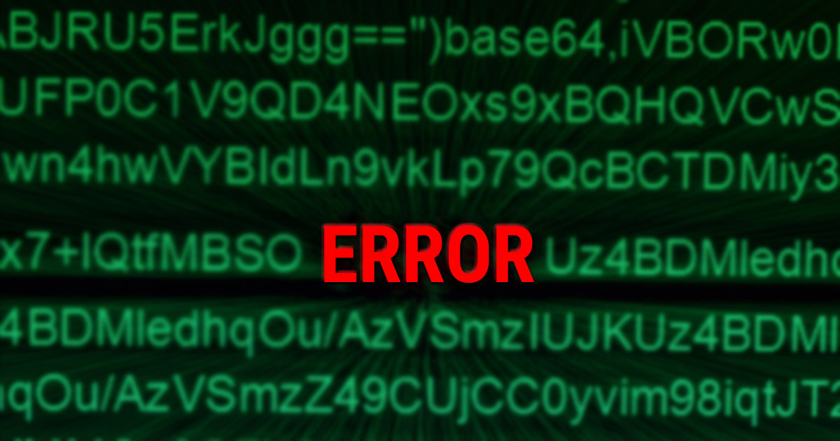 How to resolve SharePoint error: super user accounts & access denied