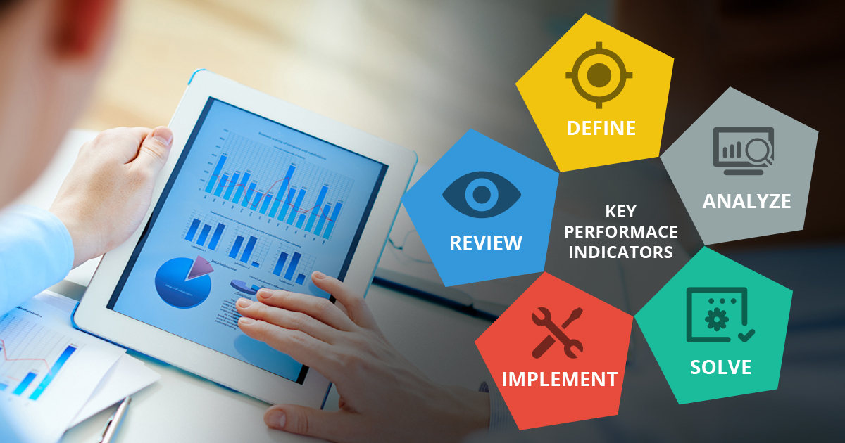 Business Benefits Of SharePoint Business Intelligence