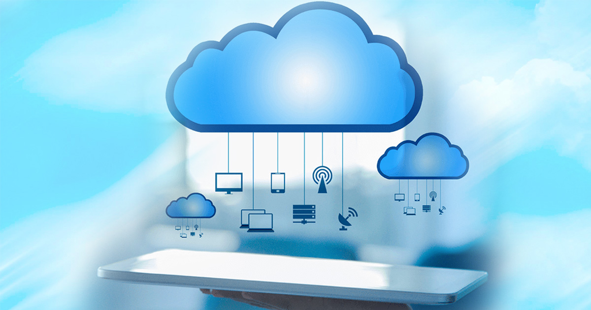 Cloud Platforms for Fast-Growing, Agile Corporations