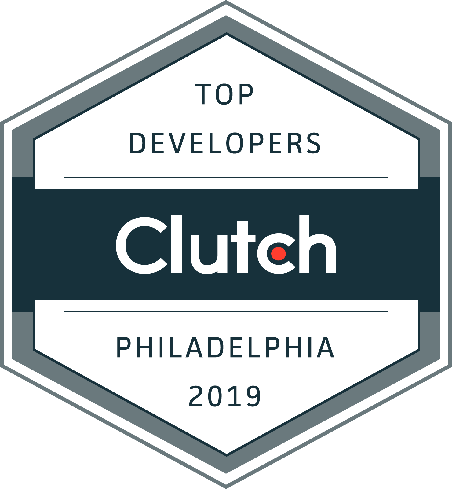 Developers_Philadelphia_2019