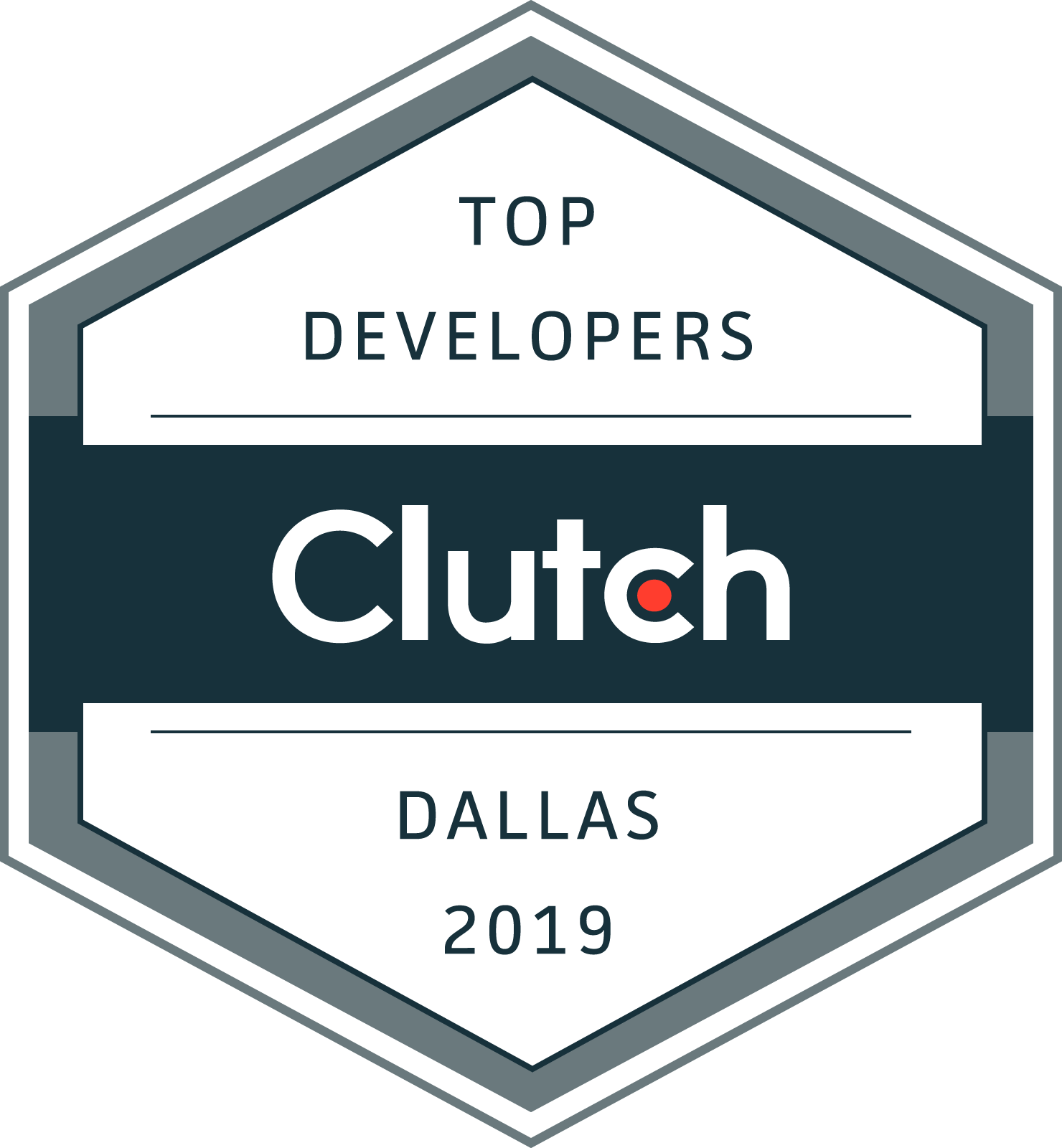 Developers_Dallas_2019