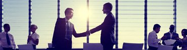 5 Must-Haves in a Technology Partner