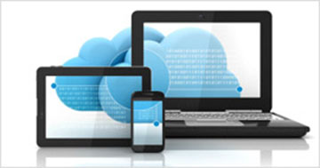 Cloud CRM in the Small Business World
