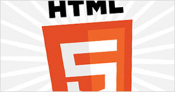 4 Ways HTML5 Adds Value to Any Business