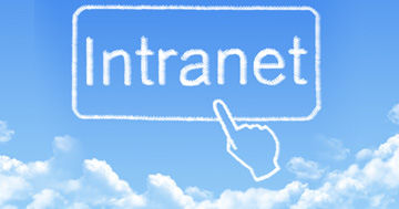 10 essential intranet features