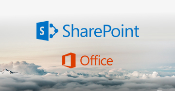 SharePoint in the age of Cloud and Office 365