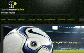Sports Systems Online Inc.