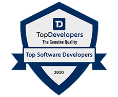 TopDevelopers