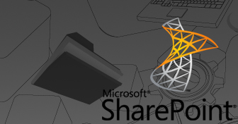 Project Management on SharePoint