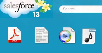 Salesforce CRM Solutions, CRM Software Development, Deployment