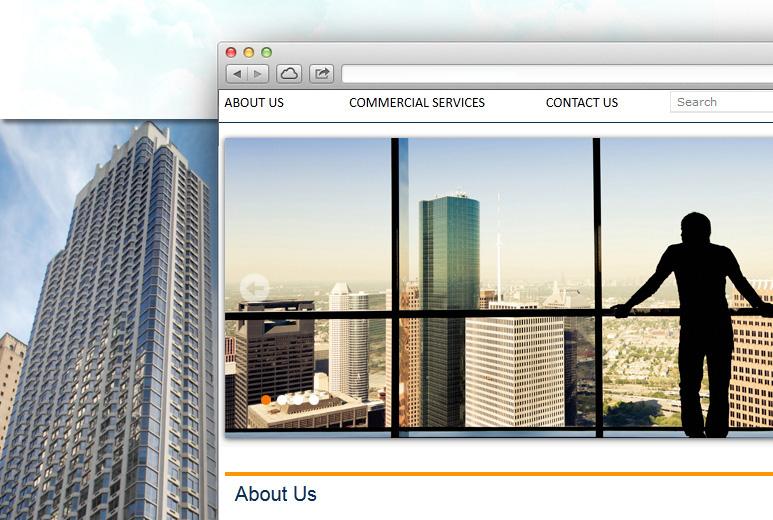 Salesforce Customization & Enhancement